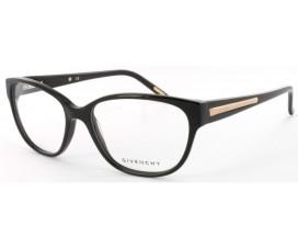 lunettes-givenchy-femme-1