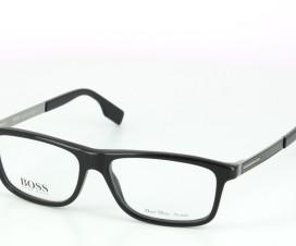 lunettes-hugo-boss-femme-2
