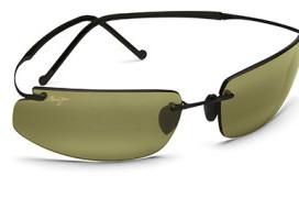 lunettes-maui-jim-enfant-1