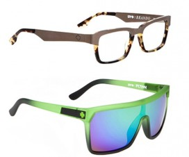 lunettes-spy-homme-2