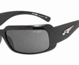 lunettes-arnette-2