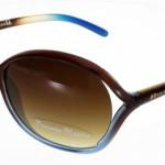 lunettes-bananamoon-enfant-7