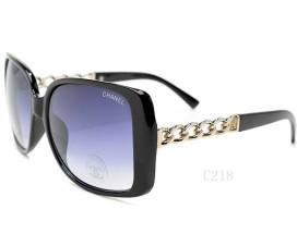lunettes-cartier-enfant-2
