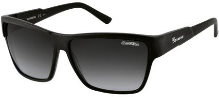 ce92c61136 lunettes de soleil carrera 6
