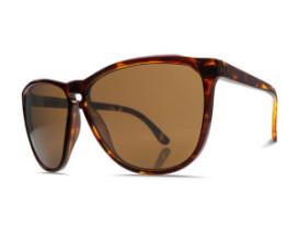 lunettes-de-soleil-electric-femme-1