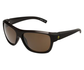 5b3952f342f8ed Exemples lunettes de soleil Ferrari