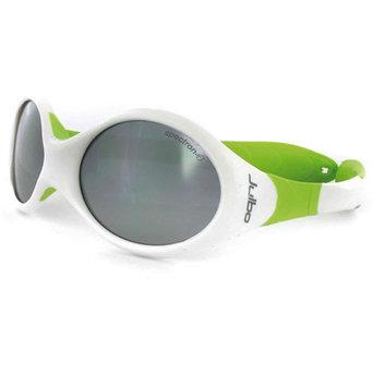 nouveau style f2a2b d9af5 Exemples lunettes de soleil Julbo enfant