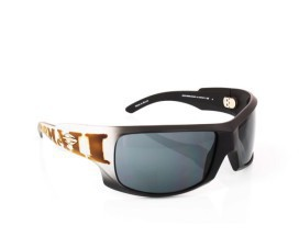 lunettes-de-soleil-modern-earth-homme-7