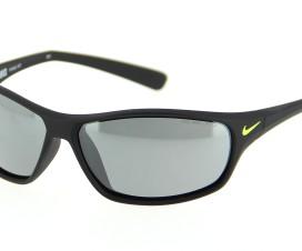lunettes-de-soleil-nike-2