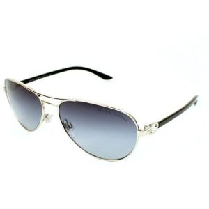 18b3bb3f8b4bf1 Montures lunettes de soleil Ralph Lauren homme