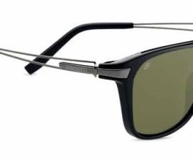 lunettes-de-soleil-serengeti-1