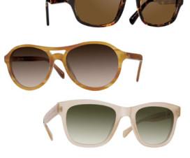 lunettes-de-soleil-smith-homme-2