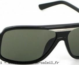 lunettes-de-soleil-von-zipper-2