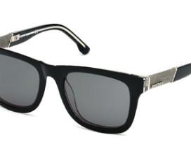 9d585682c3 Agréable lunettes de soleil Cartier enfant