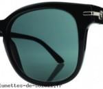 lunettes-electric-enfant-4