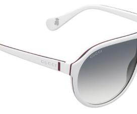 lunettes-gucci-enfant-1