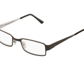 lunettes-kinto-homme-2