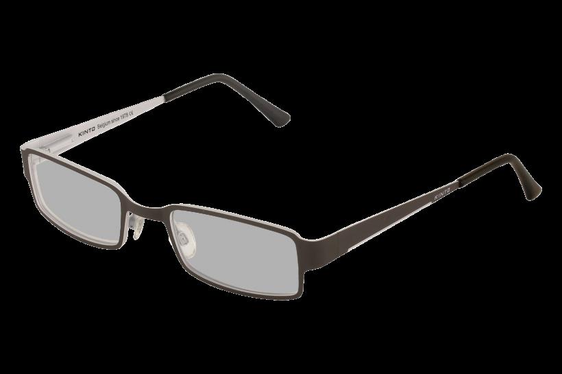 lunettes kinto homme 2