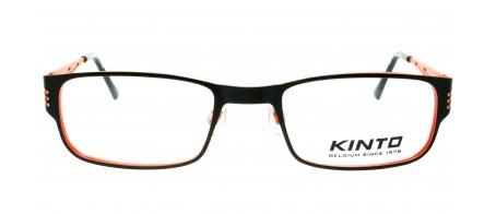 lunettes kinto homme 3