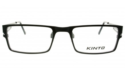 lunettes kinto homme 4