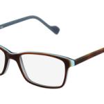 lunettes-kinto-homme-5