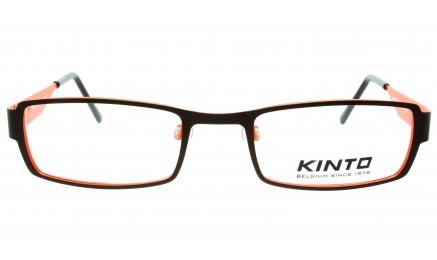 lunettes kinto homme 6