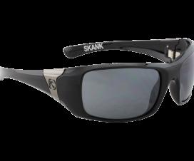 lunettes-mundaka-optic-enfant-2