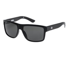 lunettes-quiksilver-enfant-1