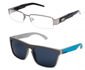 lunettes-quiksilver-femme-2
