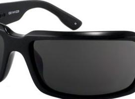 lunettes-quiksilver-homme-2