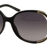 lunettes-roberto-cavalli-femme-7