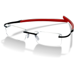 lunettes-tag-heuer-2