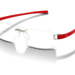 lunettes-tag-heuer-3