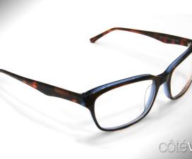 lunettes-vera-wang-2