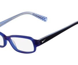 lunettes-adidas-enfant-2