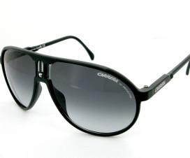 lunettes-carrera-femme-1