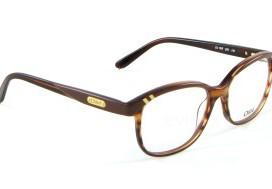 lunettes-chloe-enfant-2
