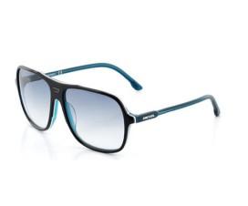 lunettes-de-soleil-diesel-femme-1