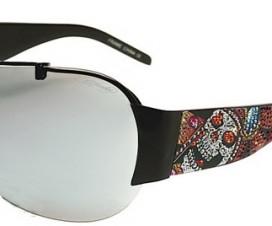 lunettes-de-soleil-ed-hardy-1