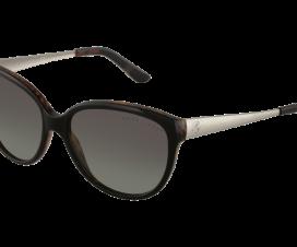 lunettes-de-soleil-fendi-enfant-2