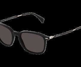 lunettes-de-soleil-giorgio-armani-1