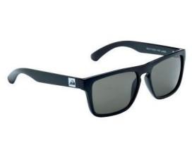 lunettes de soleil gold et wood enfant 1