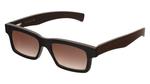 lunettes-de-soleil-gold-et-wood-homme-1