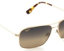 lunettes-de-soleil-maui-jim-2