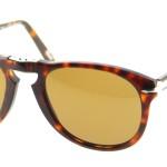lunettes-de-soleil-persol-4