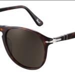 lunettes-de-soleil-persol-8