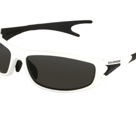lunettes-de-soleil-salomon-homme-2