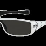 lunettes-de-soleil-salomon-homme-4