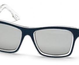 lunettes-diesel-enfant-3