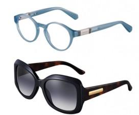 lunettes-emporio-armani-enfant-3